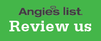 Review B&B Tree Service on Angie's List