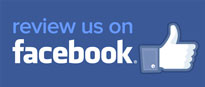Review B&B Tree Service on Facebook