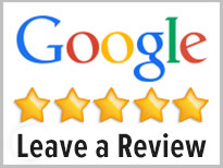 Review B&B Tree Service on Google Business